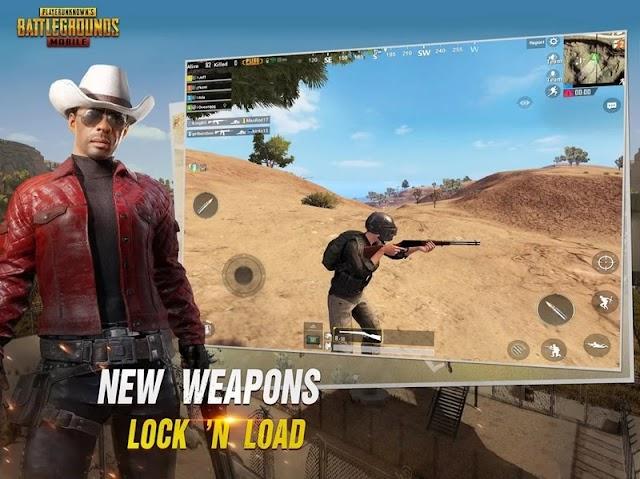 Free Online Games Downloadz(Mobile Game)