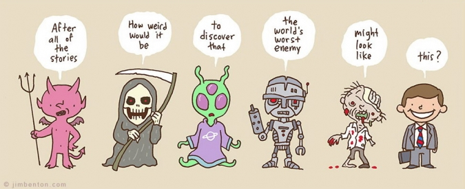 small_villains.jpg