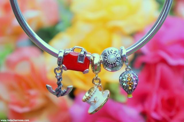 bracelet-soufeel-pulseiras-berloques-pandora-joias