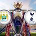 Prediksi Skor Bola Manchester City vs Tottenham Hotspur