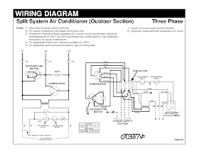 Electrical Knowhow: Electrical Wiring Diagrams for Air
