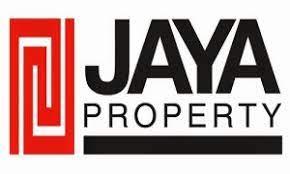 Lowongan Kerja PT Jaya Real Property Tbk.