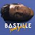 Bastille libera versão de 'Good Grief' com violinos e piano