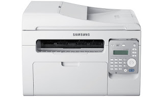 samsung-scx-3405fw-printer-driver-download