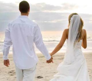 Sebelum Menikah, Bicarakan Faktor ini dengan Pasangan