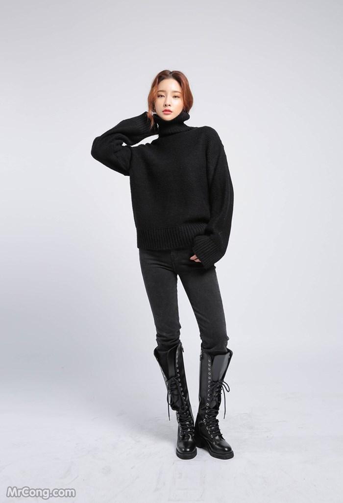 Image MrCong.com-Jeong-Ah-BST-thang-11-2016-001 in post Người đẹp Jeong Ah trong bộ ảnh thời trang tháng 11/2016 (32 ảnh)