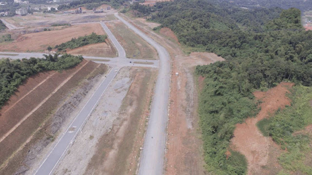 Dự án Flc Olympia Lào Cai liền kề biệt thự shohouse đất nền - Chủ đầu tư Flc group