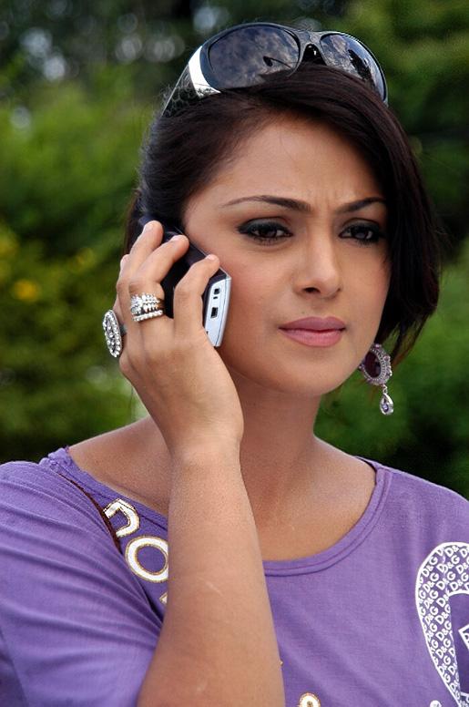 Bollywood Actress Hot Wallpapers Photos Simran Hot -3998