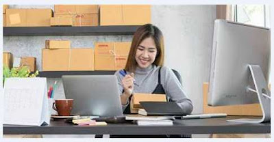 4 Cara Supaya  Mudah Memperoleh Modal Bisnis Dengan Cepat Yang Terbukti