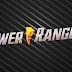 Live da Hasbro irá trazer novidades de Power Rangers nessa Sexta-Feira