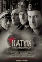 Watch Katyn Online Free in HD