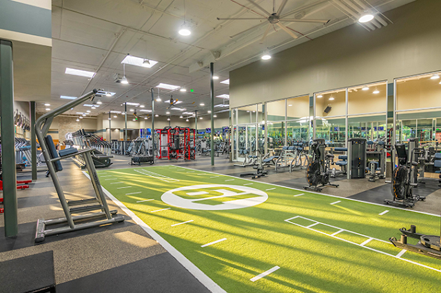 Escape the heat, work out in Fitness 19's cool facility | Menifee 24/7