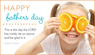 Happy-Father's-day-greetings-images