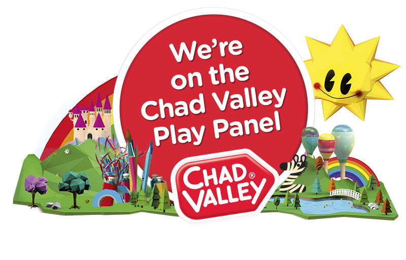 , Chad Valley Singalong Keyboard Review and a Chance to Win a £75 Argos Voucher