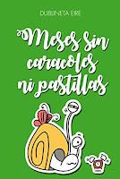http://tejiendoenklingon.blogspot.com.es/2017/12/meses-sin-caracoles-ni-pastillas.html
