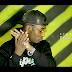 VIDEO | Barkeliam - Tunabambia