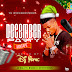 HOT MIX!: DJ YomC -  December Party Mix