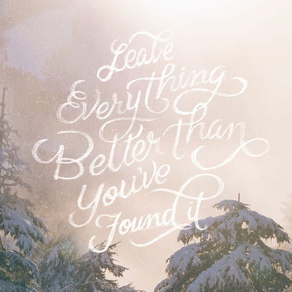 motivational quotes and photography by Eva M Winters