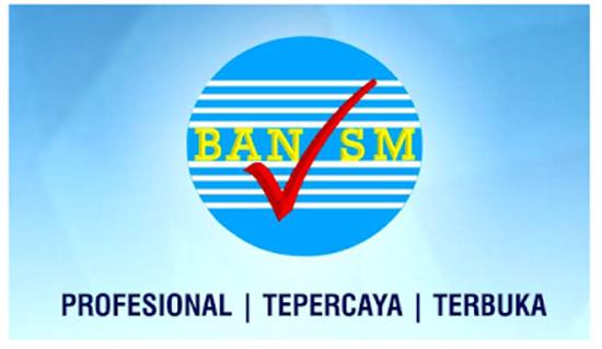 File Pendidikan Free Download Kumpulan file Akreditasi SMA/MA Lengkap 8 Standar BSNP 2019