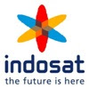 Indosat Career Recruitment