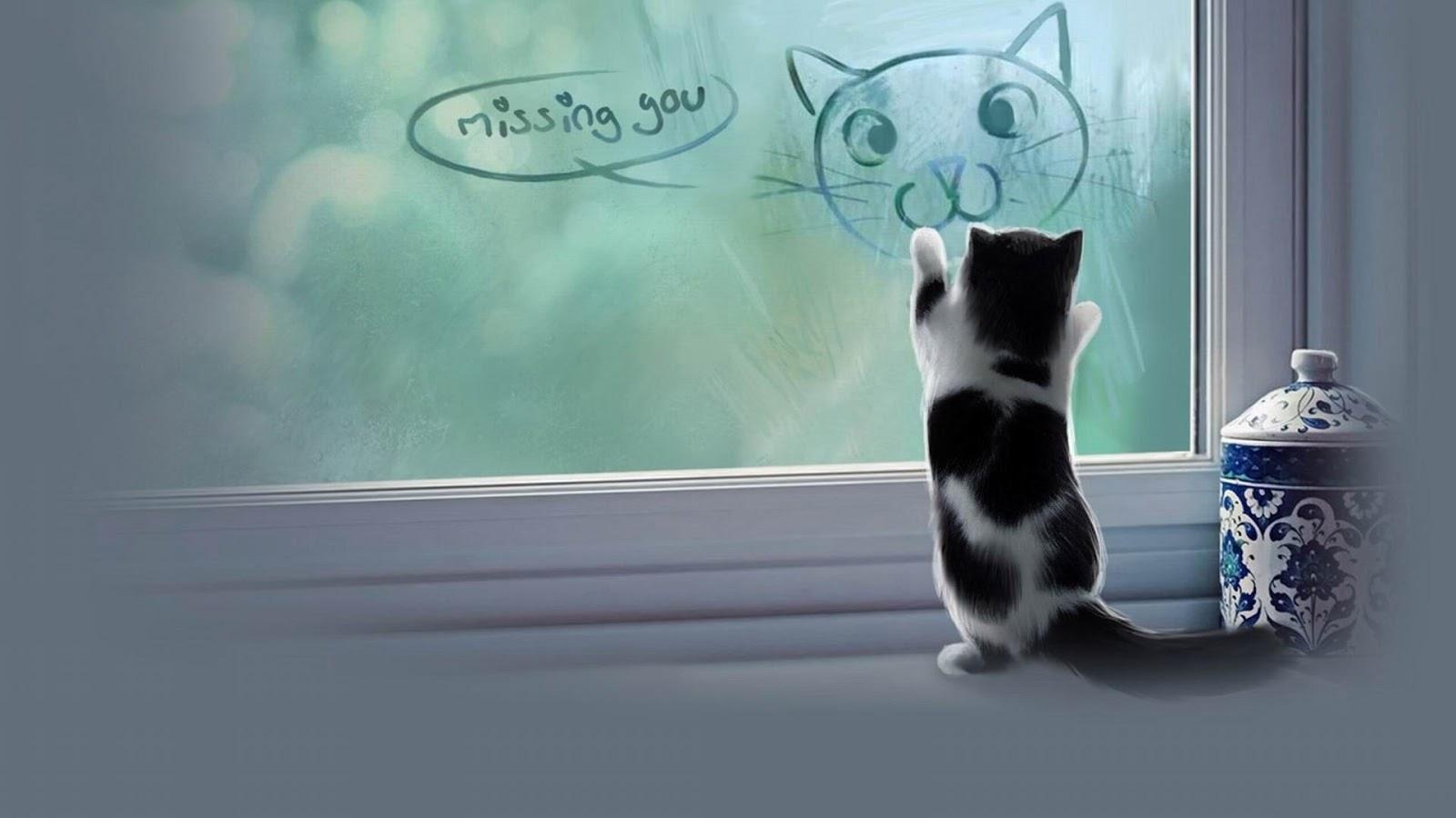 [I Miss You] Sad Image | Sad Quotes | Love Quotes | [HNQuotes]