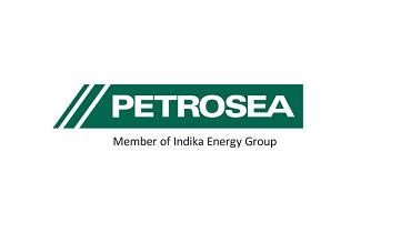 Lowongan Kerja SMA SMK PT Petrosea Tbk Oktober 2020