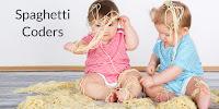 Spaghetti Coders