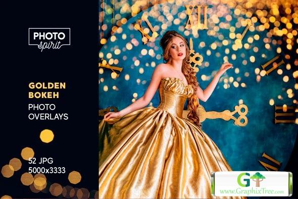 22986453-Golden-Bokeh-Photo-Overlay-Effects[GraphixTree]