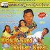 Download Masuk Kena Keluar Kena (1992) WEB-DL Full Movie