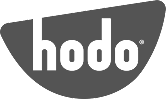Hodo (soy)