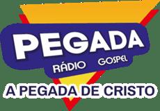 Ouvir agora Pegada Radio Gospel - Web rádio - Campo Grande / MS
