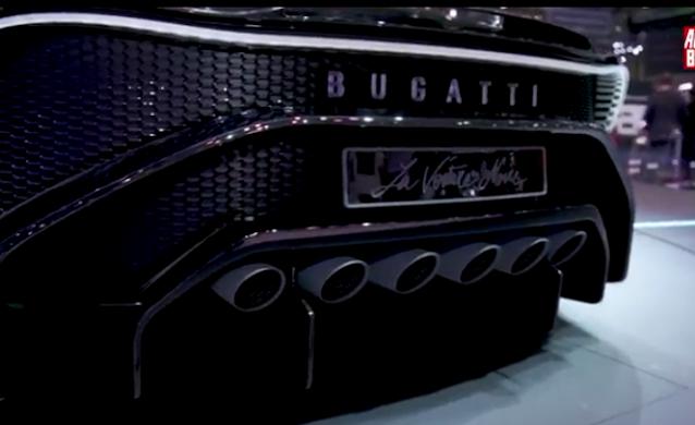 سيارة BUGATI :بيع.شراء.السيارات.ثمن.السيارة.السيارات.الفارهة.اغلى سيارة.أنواع.السيارت.اخر.موديلات السيارات