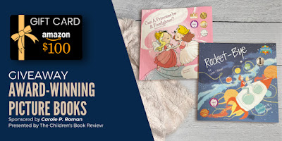 https://www.thechildrensbookreview.com/weblog/2019/11/win-two-award-winning-picture-books-and-a-100-gift-card.html
