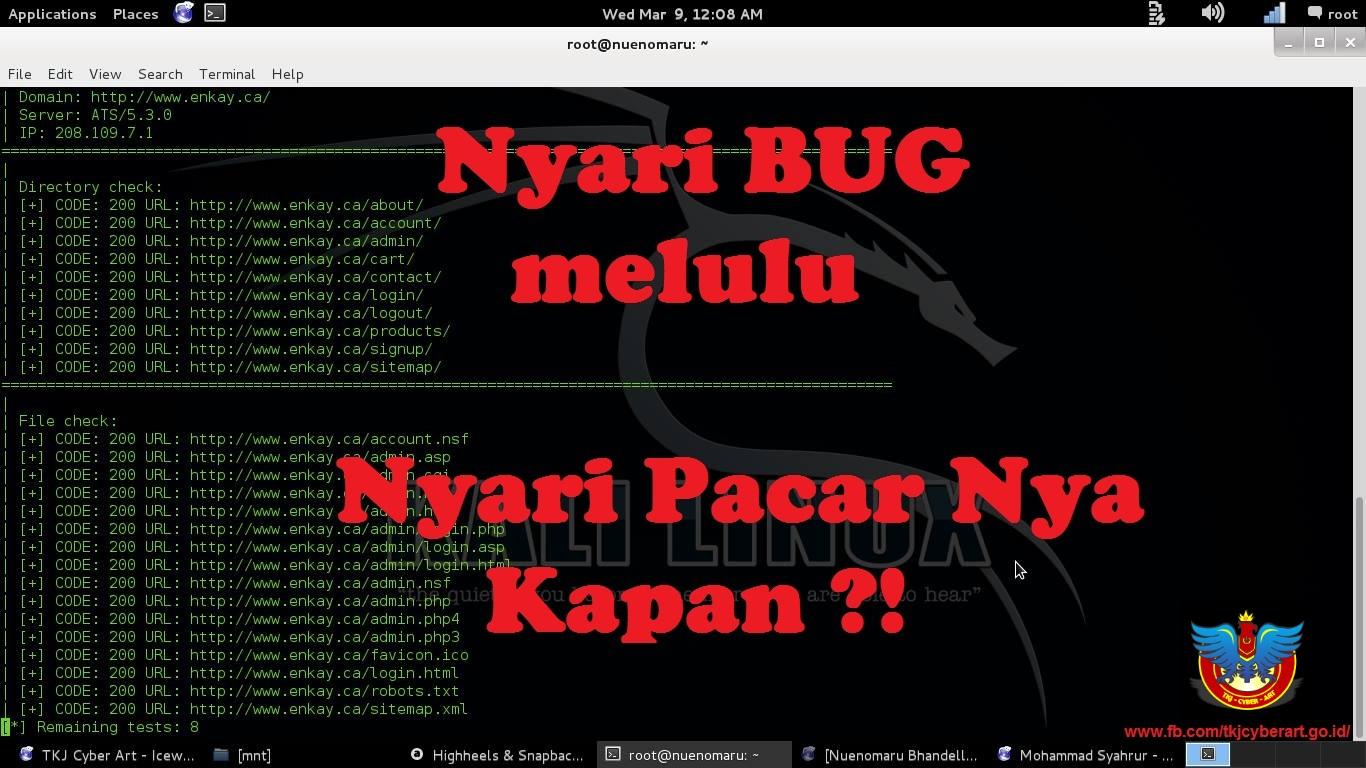 Deface dengan eXploit JDownloads Shell Upload Vulnerability