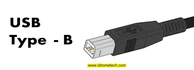 What is USB?