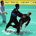 Jadwal dan Hasil Pertandingan Final Asian Games 29 Agustus 2018