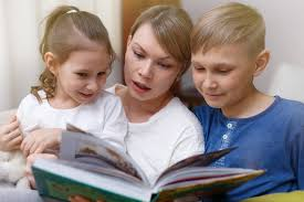 6 Tips to Improve Kids Grade in Exam