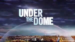 Spielberg's Under The Dome Stays Top Of Nielsen Ratings For