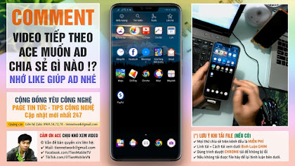 OSmino Launcher Pro APK Latest Download for Android (Mediafire) - GetFiles.TOP