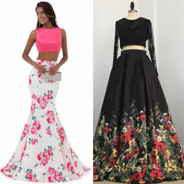 Wishlist da Loja Sassy My Prom, plus size dresses, vestidos de festa, vestidos plus size
