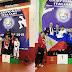 Maglie, giovani atleti salentini a Roma per i campionati italiani di Kick Boxing