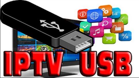 IPTV USB CHANNEL WORLD FREE GRATUIT M3U,CFG,TXT, [ 2018-05-07 ]