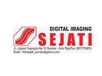 Lowongan Kerja Design Grafis di Surakarta - PT Suryasejati Pancamulya