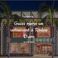 https://dressingdeluxe.blogspot.com/2020/02/gucci-ouvre-un-restaurant-rodeo-drive.html