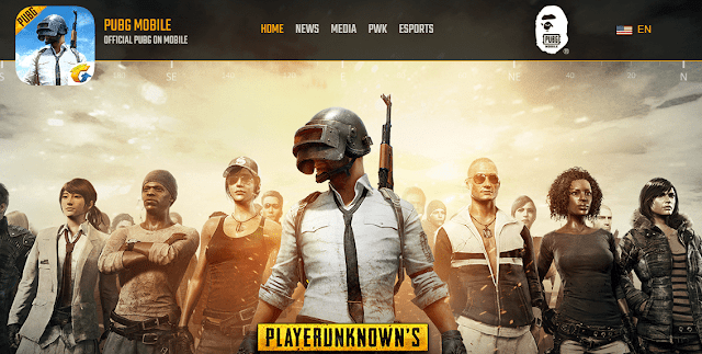 How To Join ROOM in PUBG Mobile Latest/ New Update (0.7/0.8)