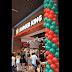 Burger King a inaugurat prima locație din afara capitalei, în AFI Brașov