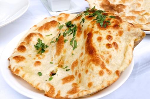Tandoori roti recipe in toaster | Tandoori roti recipe | Tandoori roti maker for home