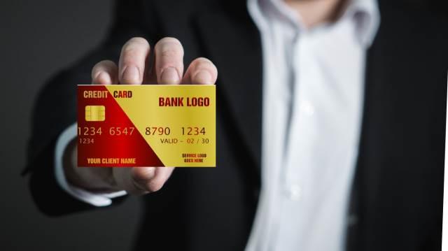 Debit card aur credit card kya hai