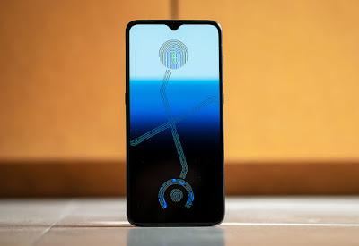 اليك مواصفات هاتف Xiaomi Mi 10 الذي ينتظره الجميع!