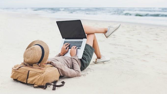 Как заработать в интернете даже подростку 10 тысяч рублей